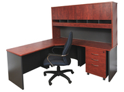 Office Furniture Hervey Bay