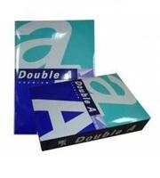 A4 paper Double A4 copy paper 80g