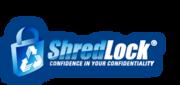 shredlock.com.au