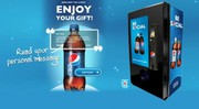 Find Drink Vending Machines Suppliers in Dandenong