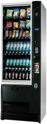 Find Vending Machines Suppliers in Australia
