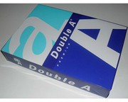 Hot sale Thailand Double A A4 Paper 80gsm