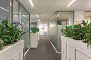 Office and Education Fit-out in Sydney,  Melbourne,  Perth,  Brisbane