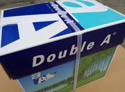 Thai A4 copy paper and ream manufacturers & products for export