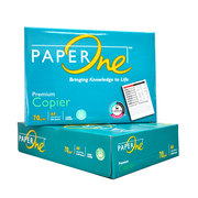 High Quality Double A Copy Paper A4 70gsm / 75gsm / 80gsm